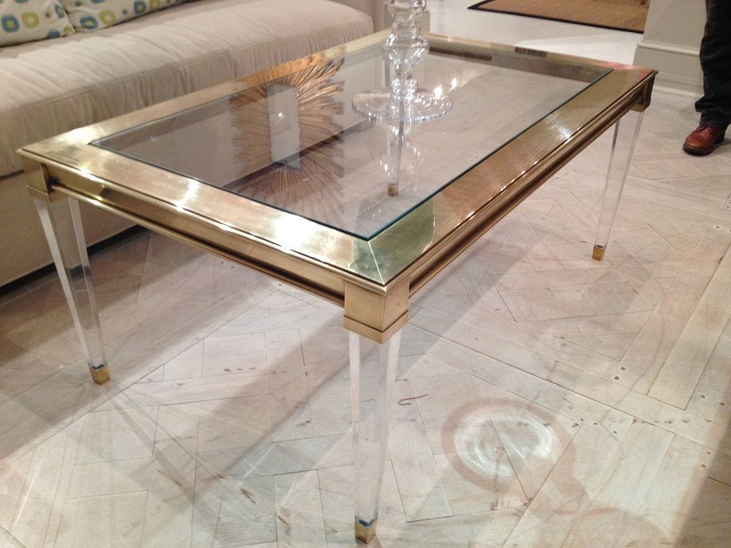 Acrylic Coffee Table Designs Pictures Coffee Table Coffee Table Design Acrylic Coffee Table [ 768 x 1024 Pixel ]