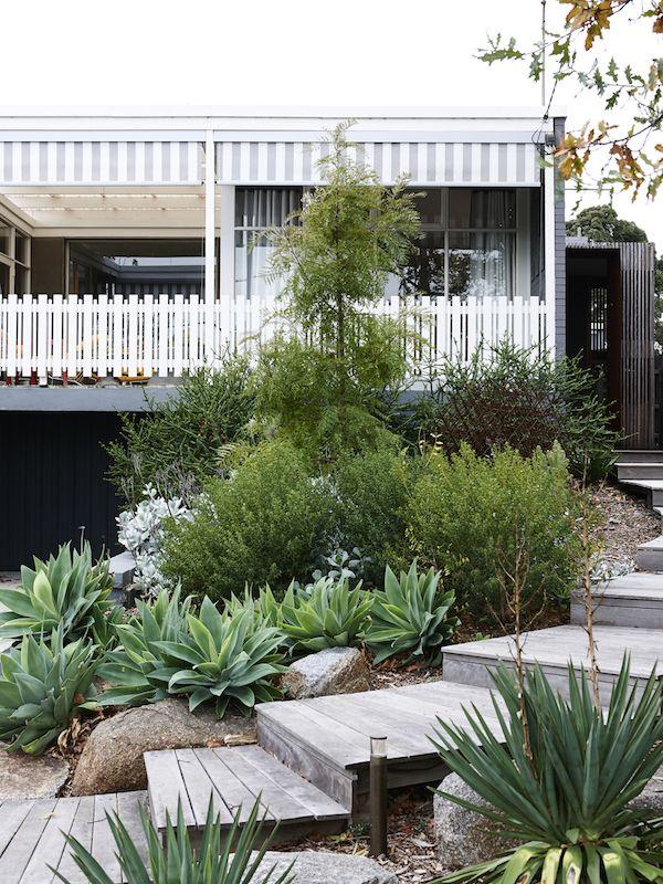 Sam Johnson and Family   Pinterest   Garden sculptures, Gardens and ...