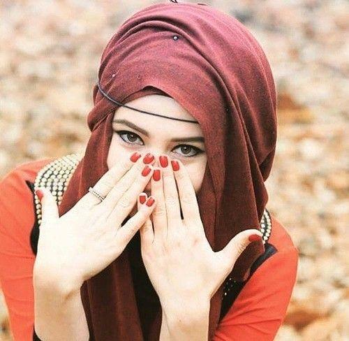Girl photo hijab muslim Muslim Girl