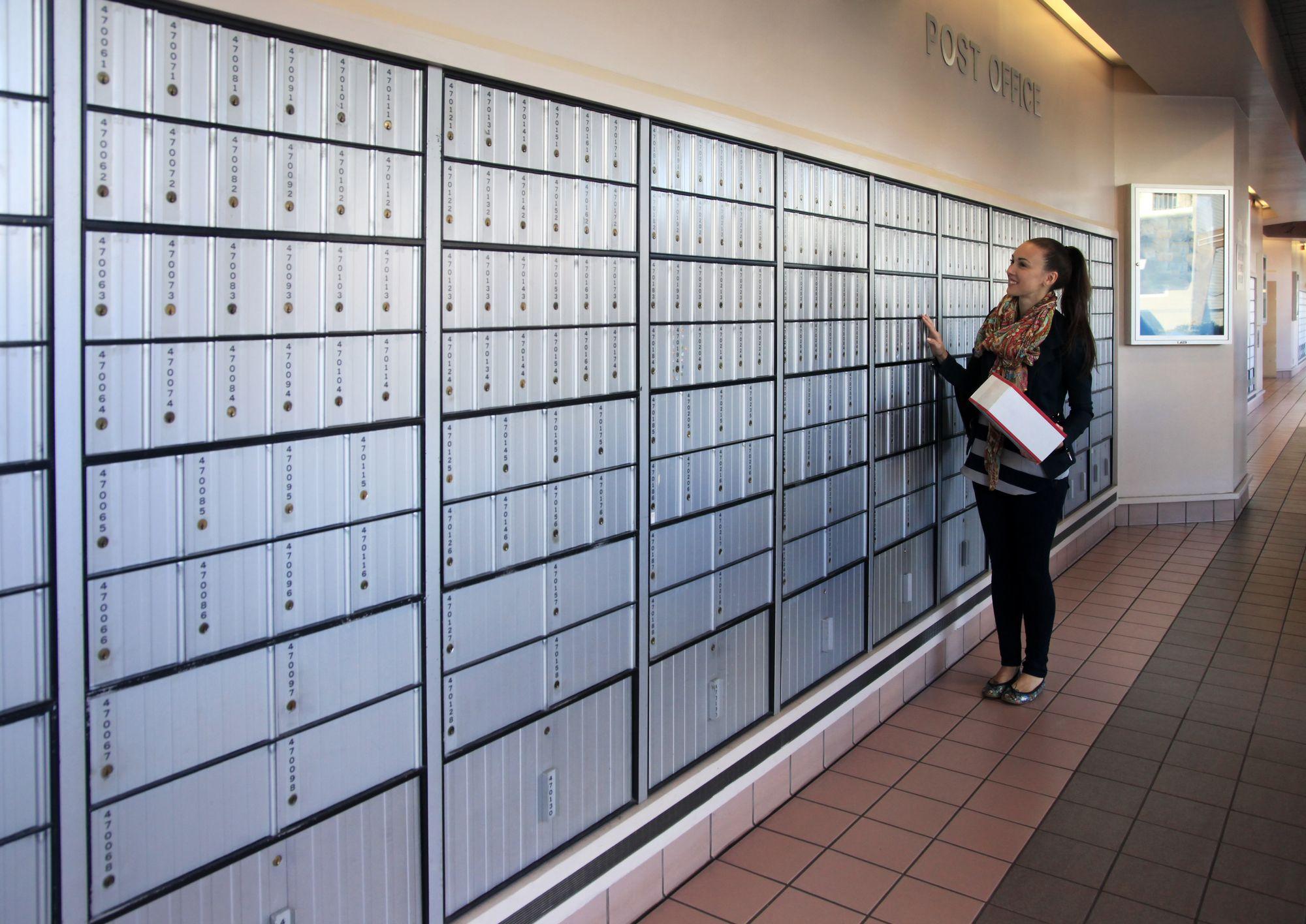 3103a18819a867fbe8b4808b4c197692 - How To Get A Po Box At A Post Office