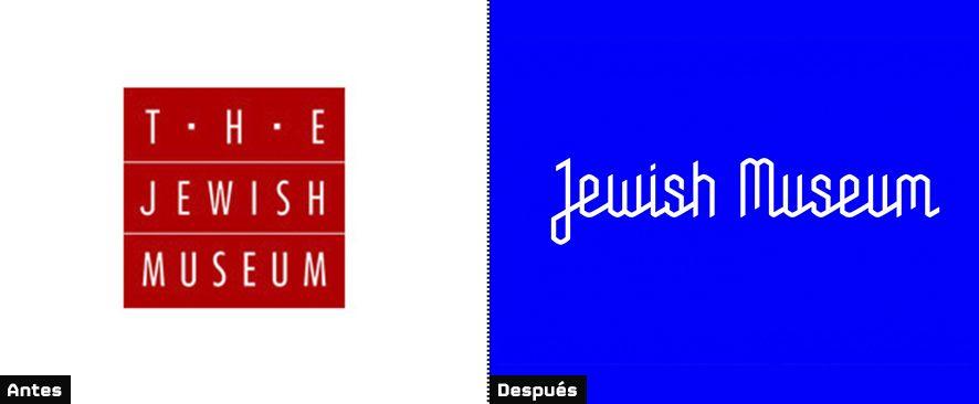 comparacion_logos_jewish.jpg