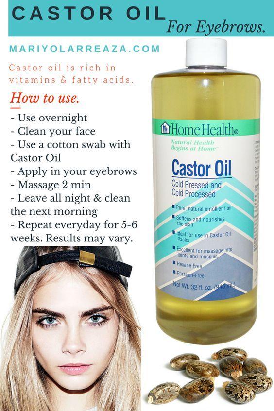 69299790d9f07c9023e57fa7eb5b680d | How to grow eyebrows ...