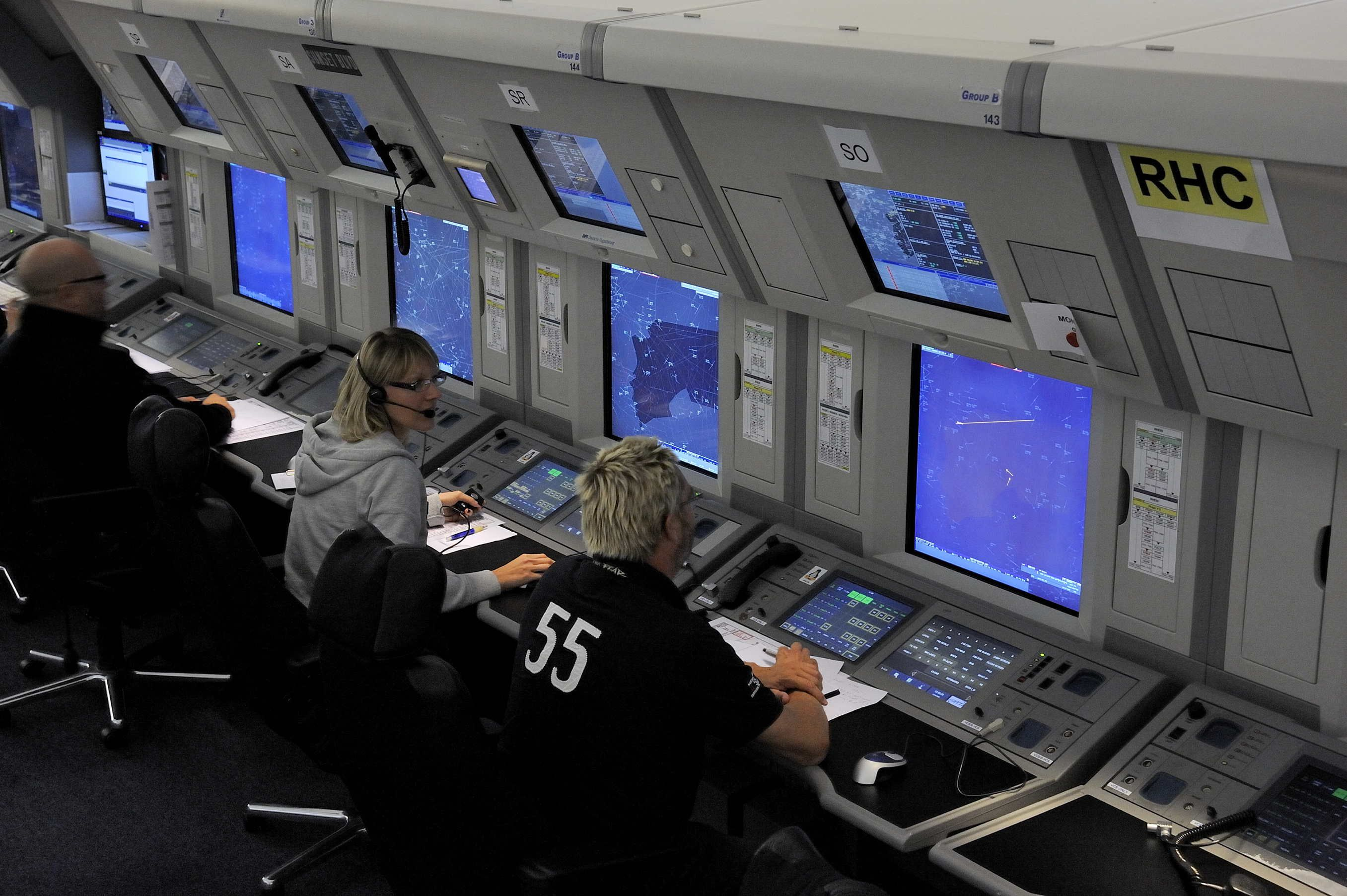 Image result for Eurocontrol, signs, photos