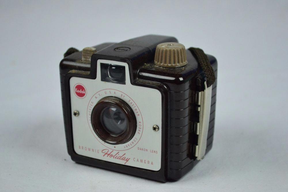 Camera Vintage Tumblr : Tired dslr tumblr #dslrlenses #dslrportrait dslr portrait dslr