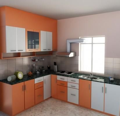 Buy Best Quality Kitchen Appliances From Top Brands In Gurgaon At Affordable Price Call Gurgaon Ki Interior Decorating Kitchen Kitchen Design Quality Kitchens