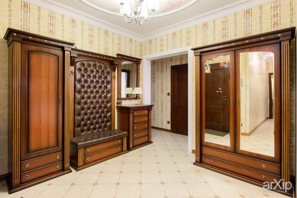 Квартира на пр. Просвещения: интерьер, прихожая, холл, вестибюль, фойе, квартира, дом, эклектика, 10 - 20 м2 #interiordesign #entrancehall #lounge #lobby #lobby #apartment #house #eclectic #10_20m2