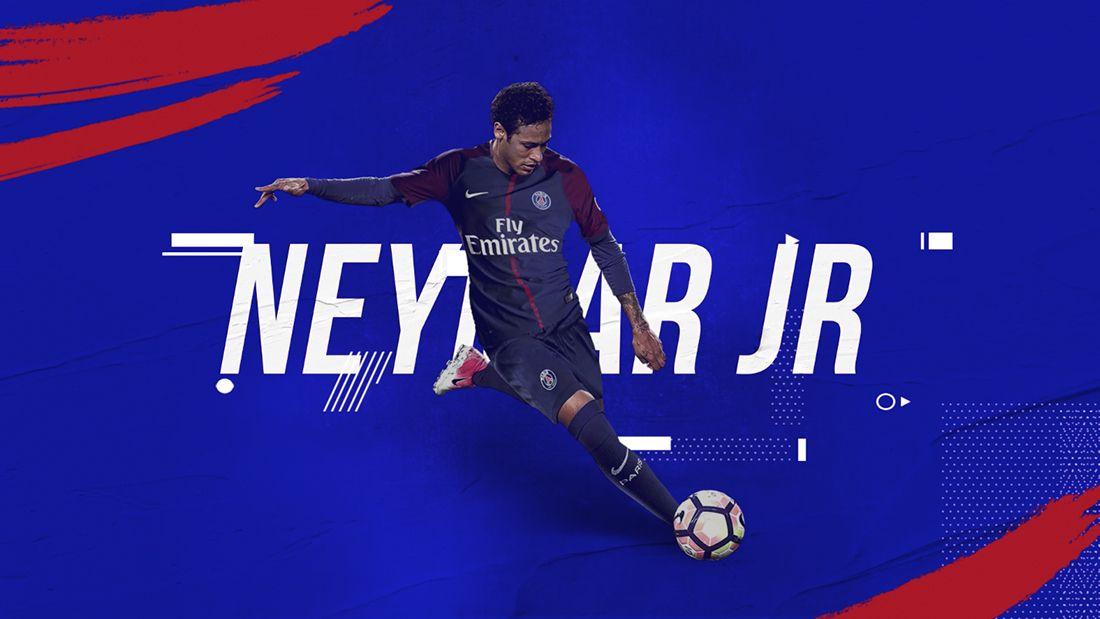 Découvrez en exclusivité le maillot Neymar PSG. Réservez dès maintenant  votre maillot PSG Neymar officiel.
