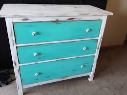 Chalk paint ikea buscar con google muebles y for Chalk paint muebles ikea