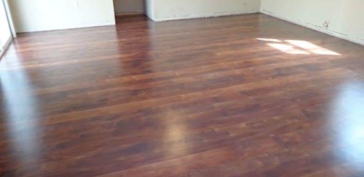 How To Make A Concrete Floor Look Like Hardwood Concrete Floor