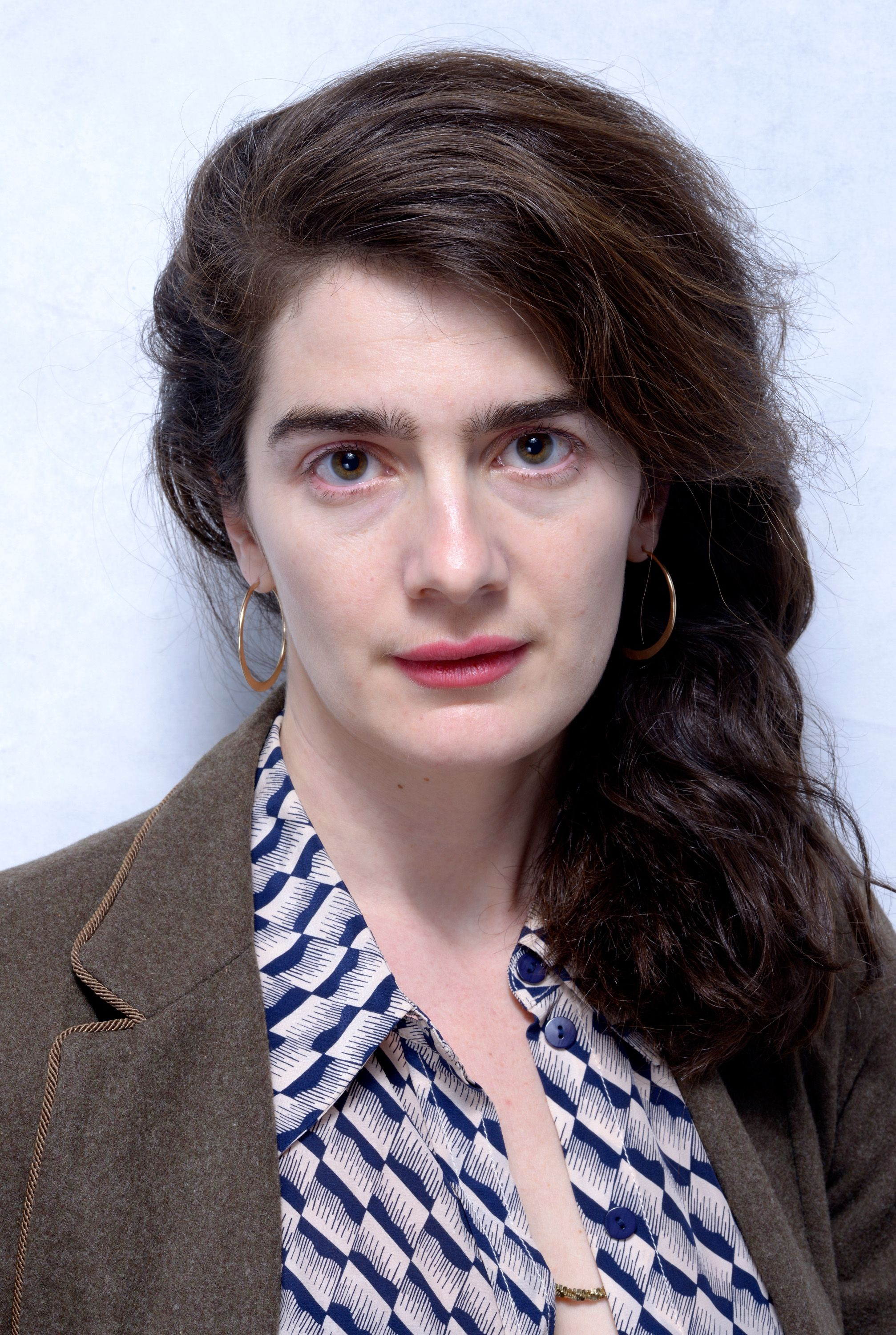 Pussy Pictures Gaby Hoffmann naked photo 2017