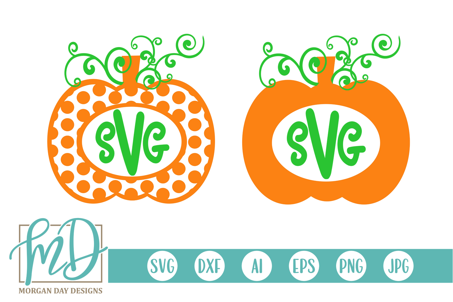 Monogram SVG Family Name svg Last Name svg Farmhouse Sign