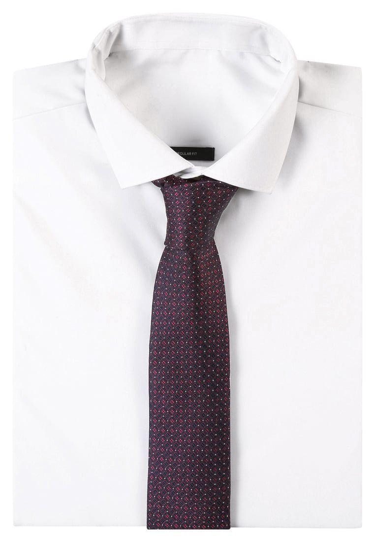 ¡Consigue este tipo de corbata de Bugatti ahora! Haz clic para ver los detalles. Envíos gratis a toda España. Bugatti Corbata blue: Bugatti Corbata blue Ropa   | Material exterior: 100% seda | Ropa ¡Haz tu pedido   y disfruta de gastos de enví-o gratuitos! (corbata, tie, neckwear, necktie, pajarita, pajarita, tie, neckwear, necktie, krawatte, corbata, cravate, cravatta)