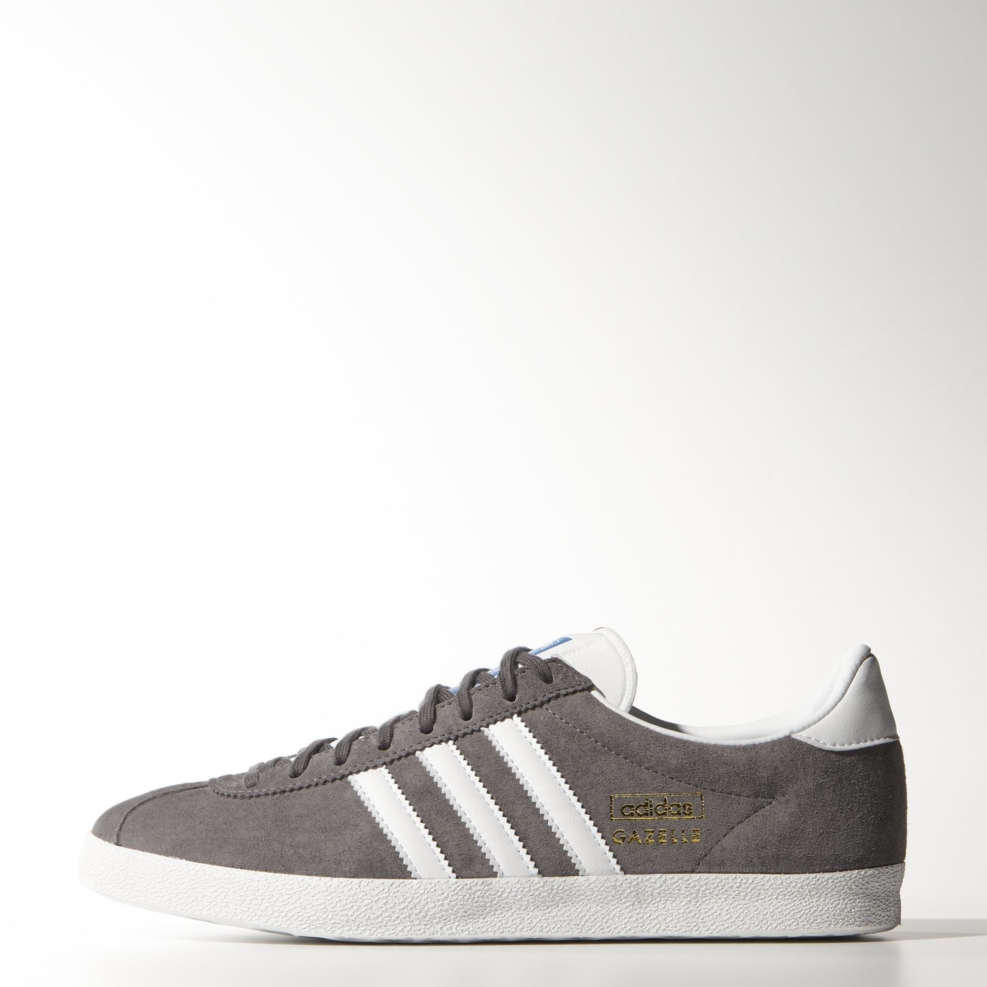 Reliable Adidas V Racer - Lead / Ftwr White / Core Black Footwear
