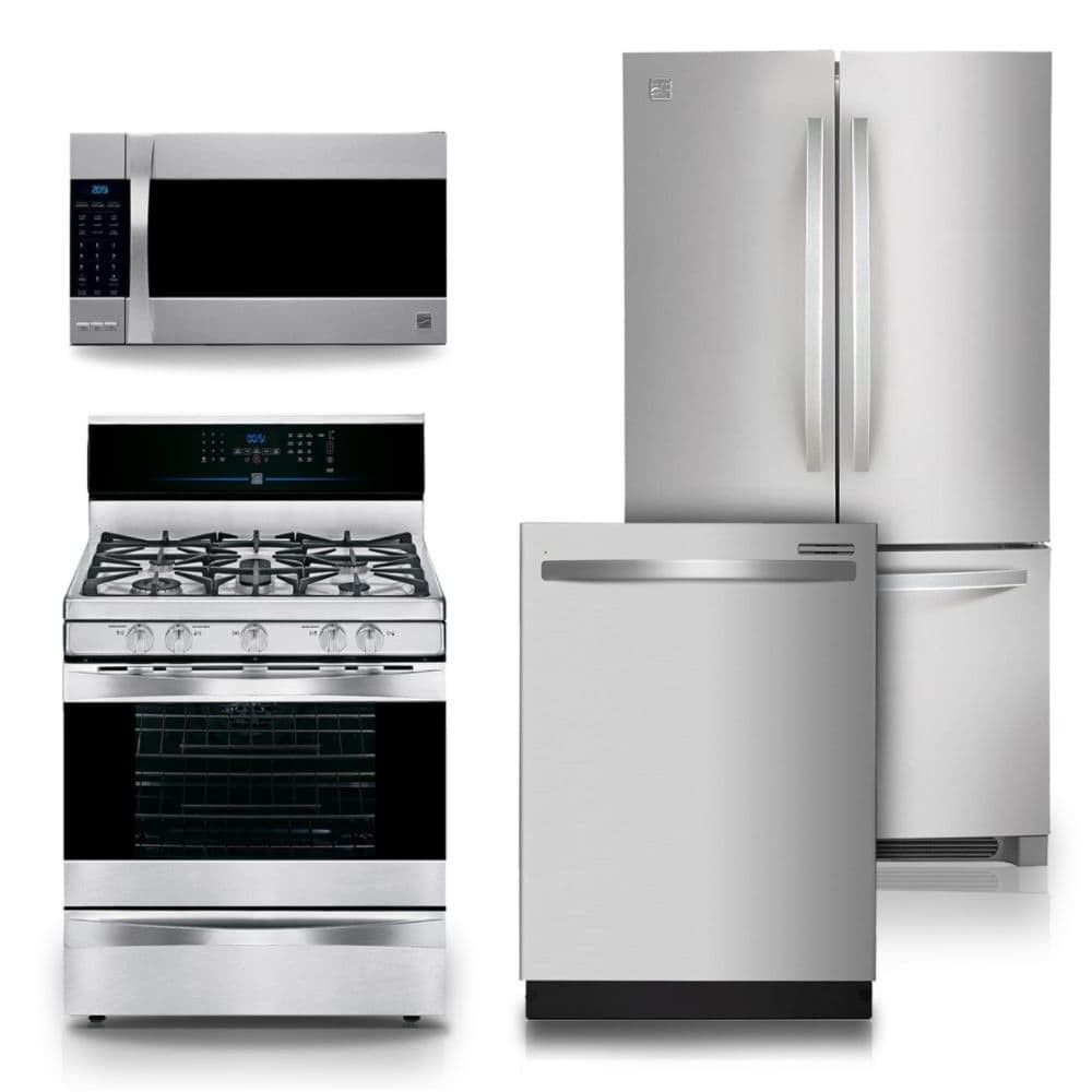 sears clearance shop for clearance items at sears from Sears Kitchen ...