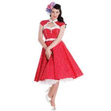 what is rockabilly fashion for women - Google Search  b8873aeab