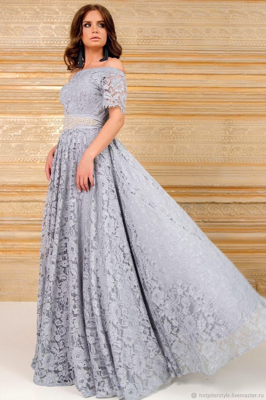 ad338328ec9 Купить Вечернее платье