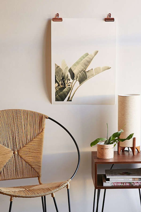 Ways To Style Hanging Decor This Season