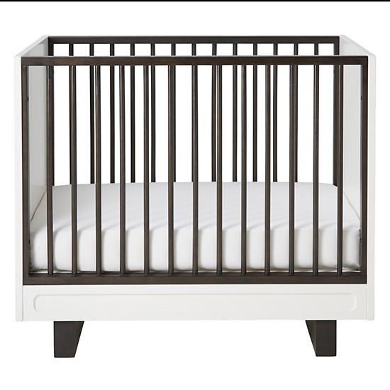 Elevate Mini Crib Mattress Set Mini Crib Cribs Mattress Sets