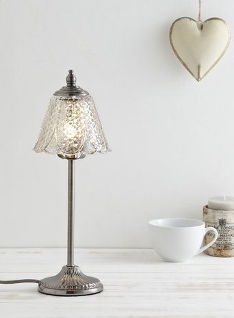 Matilda Table Lamp Bhs Table Lamp Lamp Vintage Lamps