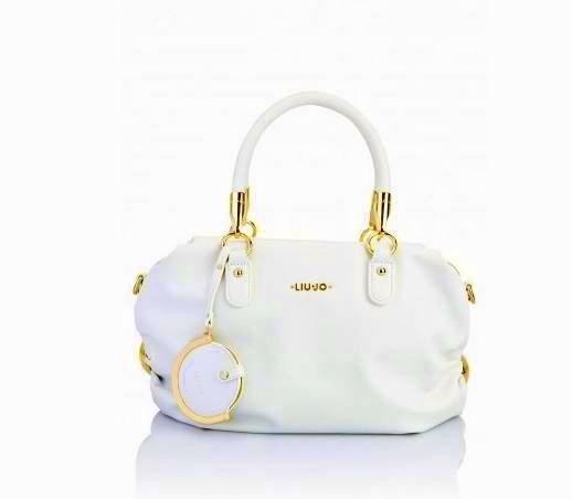 c91a361eb01 handbag #claire #LiuJo   LIU JO