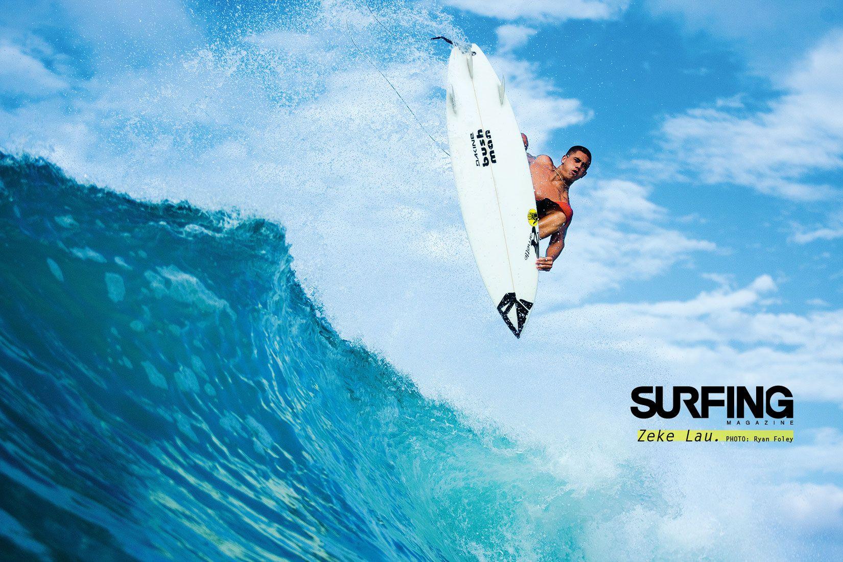 Surf Google Search Surfing Surfing Waves Surfer Magazine