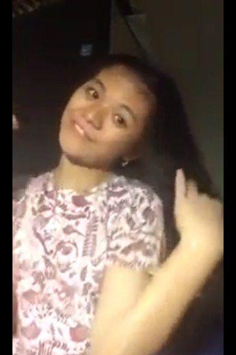 Video Ngentot Ngentot Video Video Jilbab Ngentot Video Ngentot Indonesia Video Ngentot Pembantu Video Ngentot Smp Video Ngentot Tante Video Smp Nge