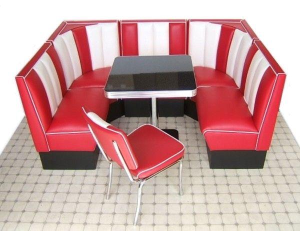 Outstanding Bel Air Hollywood U Booth Set 130 X 190 X 130 In 2019 Creativecarmelina Interior Chair Design Creativecarmelinacom