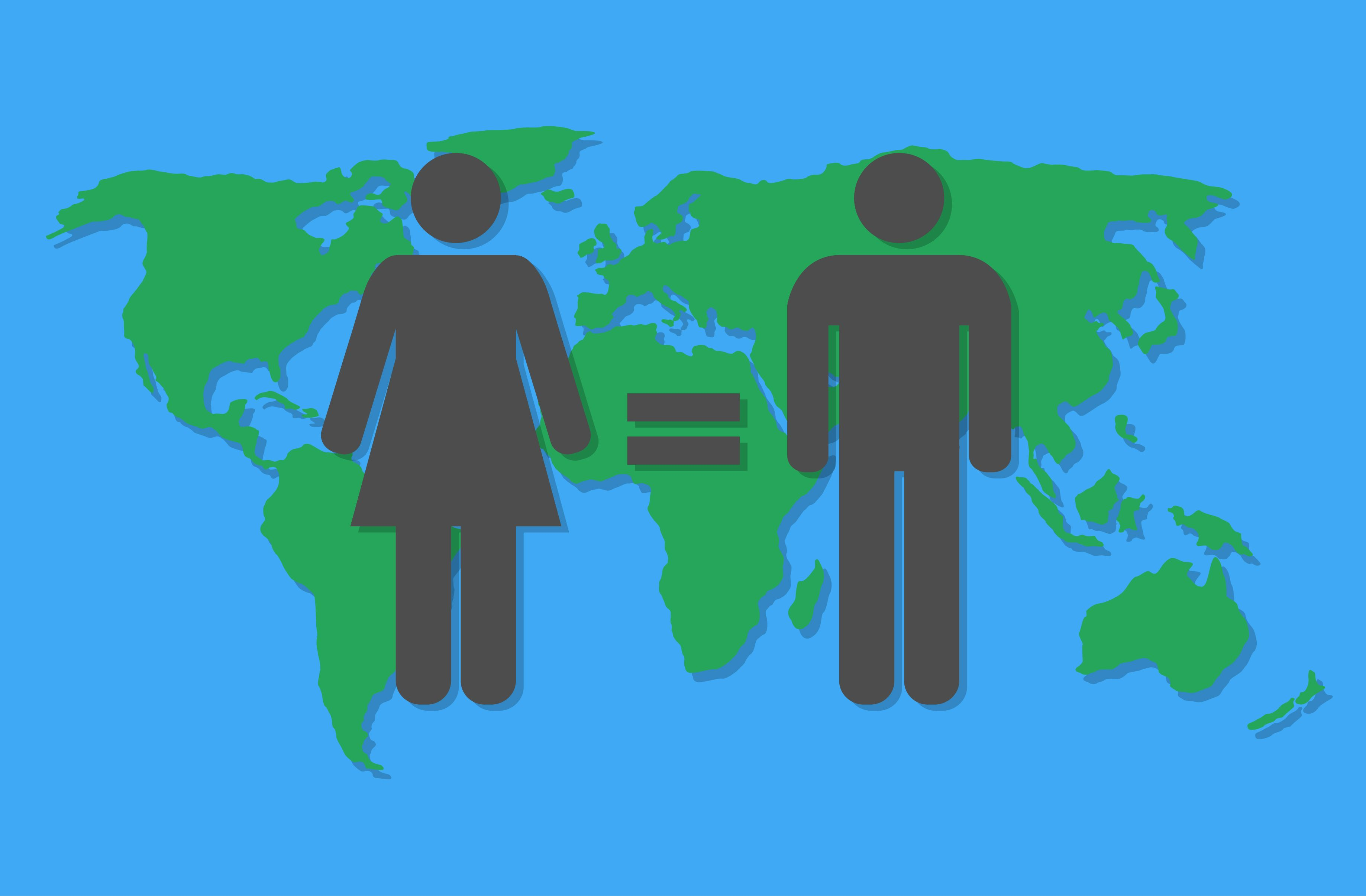 Reduced Inequalities Inequality, Sustainable development