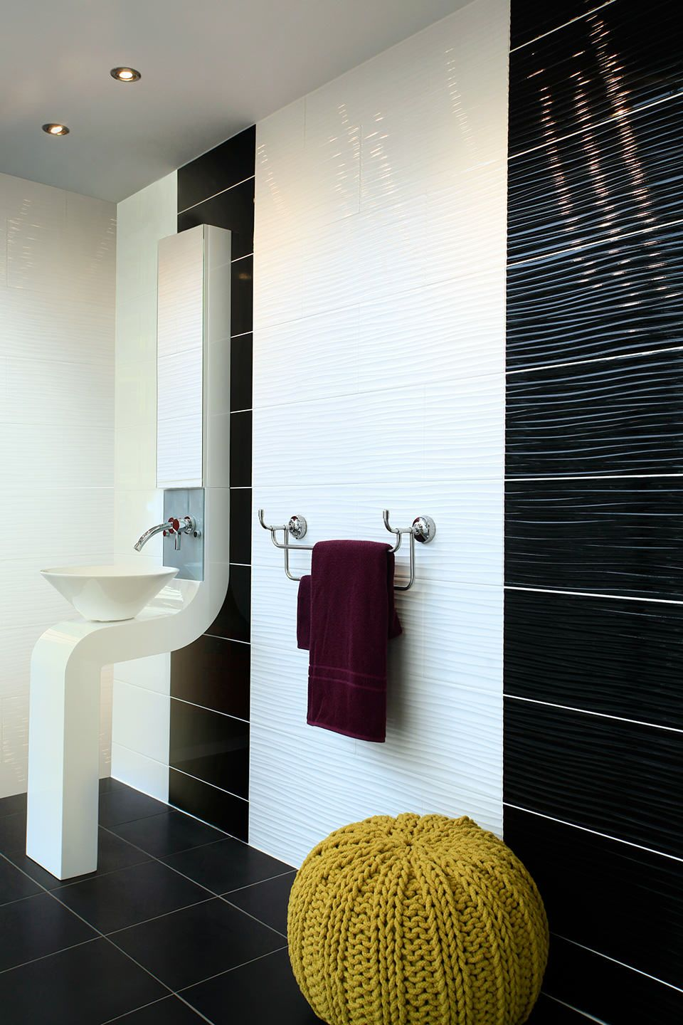 Function By British Ceramic Tile British Ceramic Tile Bathroom Wall Coverings Wall And Floor Tiles Ceramic Tiles