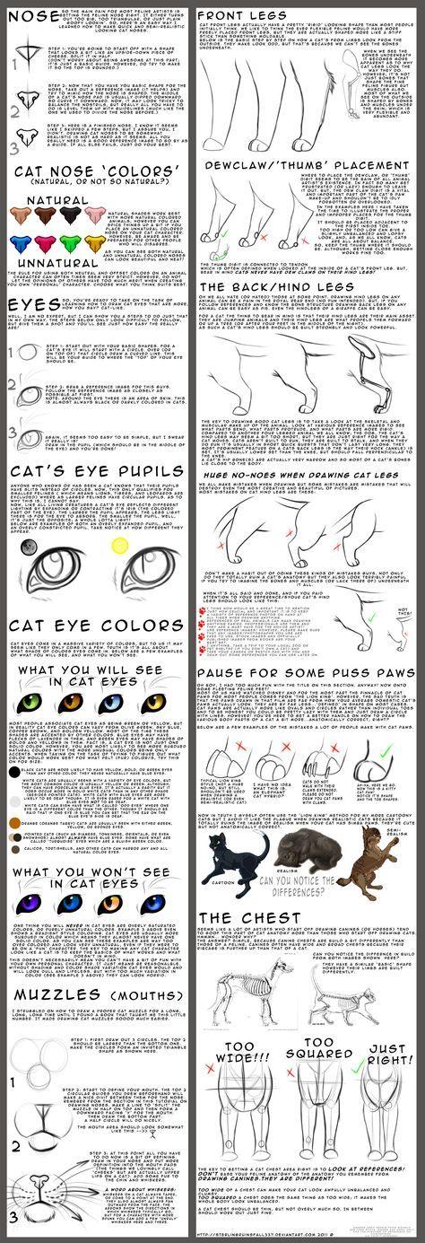 Aprenda a Desenhar #3: Corpo Humano+Perspectiva+Animais | Pinterest ...