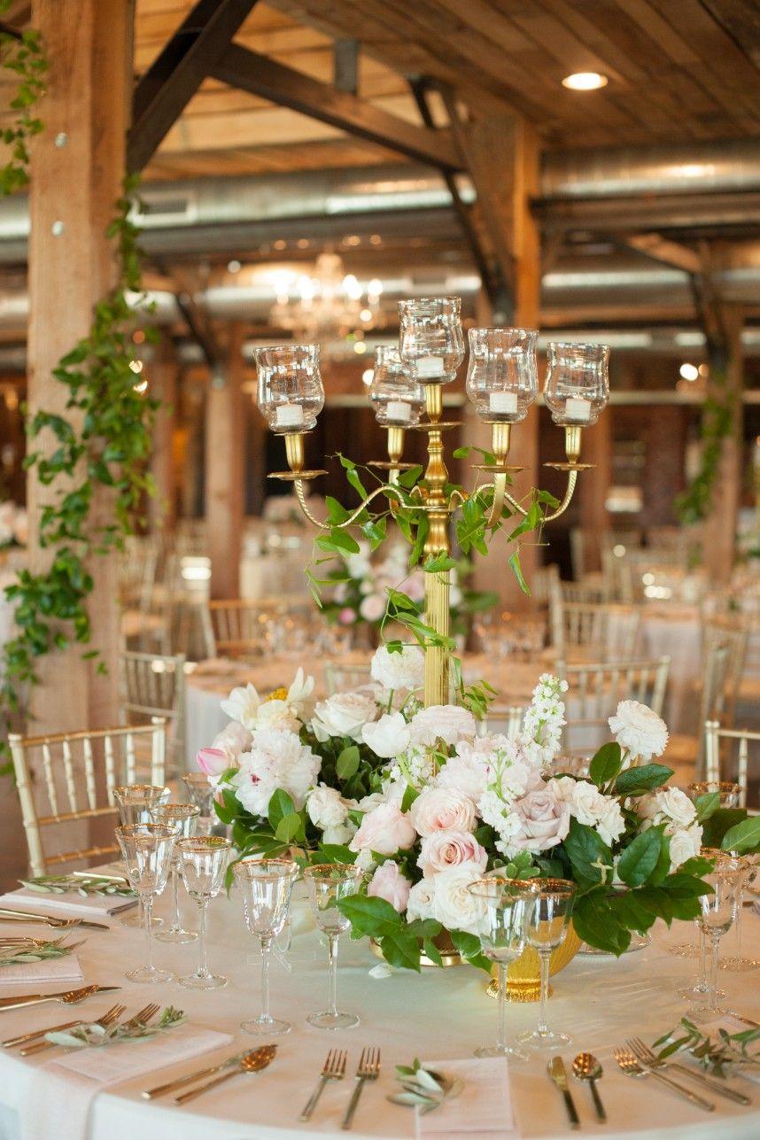 Allison gerding weds kevin kruger wedding table