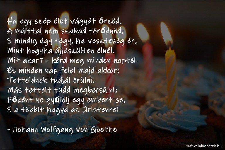 idézetek gyerekeknek születésnapra születésnapi köszöntők facebookra gyerekeknek
