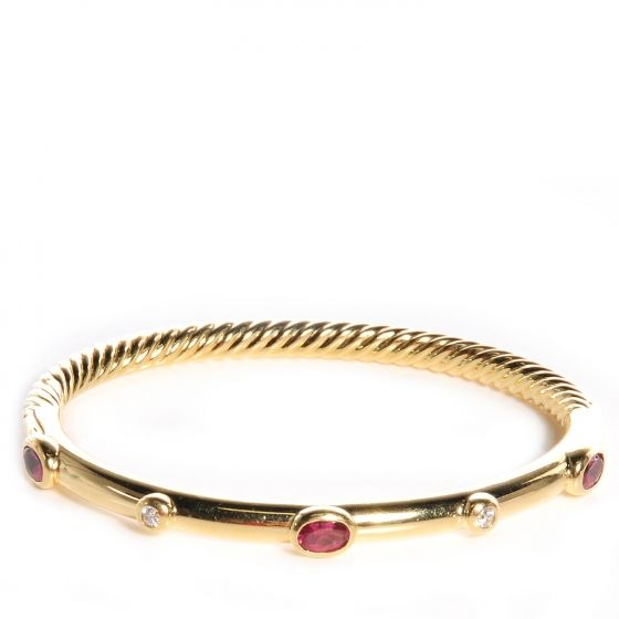 products victorian yellow and seed master bangle ruby bracelet pearl bangles gold amethyst