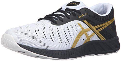 ASICS - Chaussure de course 13449 à pied course pour ASICS homme Fuzex Lyte | 1913e53 - kyomin.website