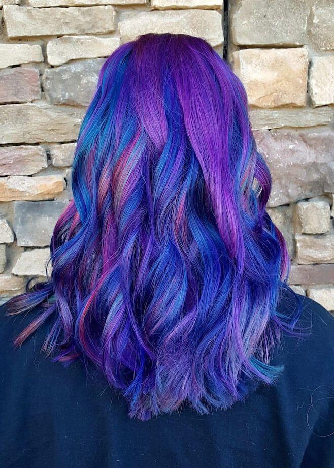 salon-fantasy-hair-color-2.jpg 658×921 pixels | Fantasy ...
