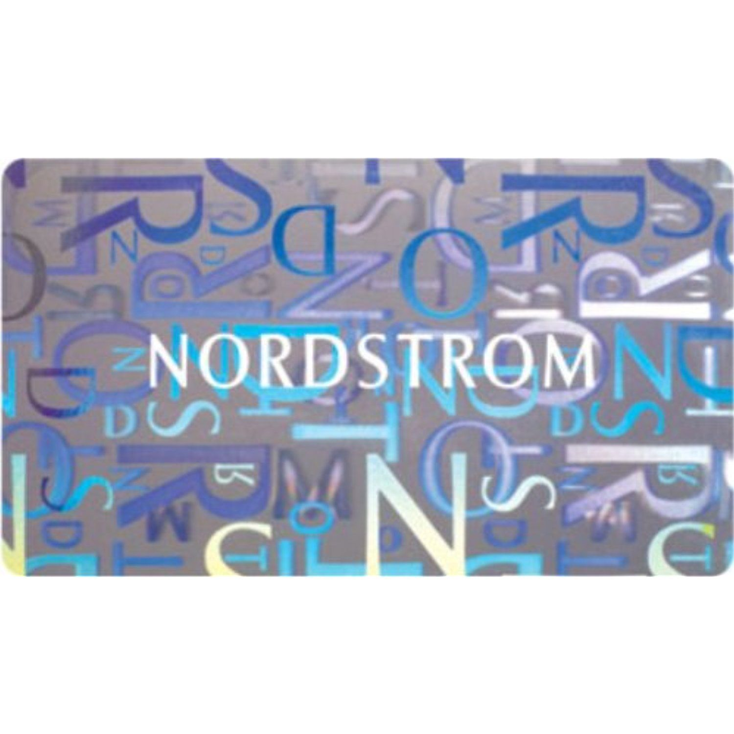 Nordstrom Gift Card Details Can Be Found By Clicking On The Image This Is An Affiliate Link GiftCards