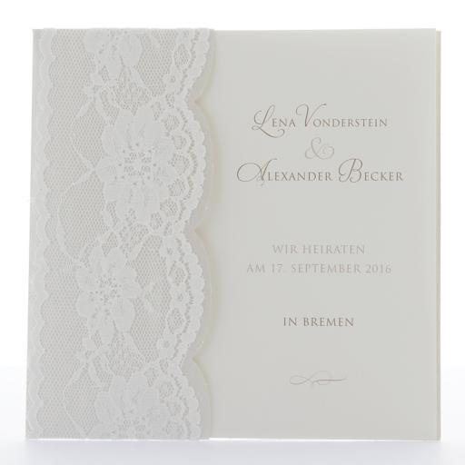 Schön Hochwertige Und Günstige Hochzeitskarten   Bei Uns Finden Sie Die Perfekten  Einladungskarten, Menükarten, Dankeskarten