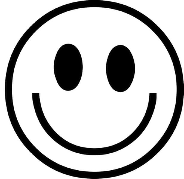 19+ Thinking emoji black and white clipart ideas