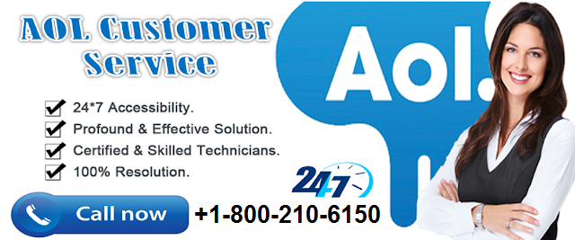 AOL will help you with our help. Search for online search