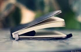 """Résultat de recherche d'images pour """"الكاتب الكتابة القلم والكتاب"""""""