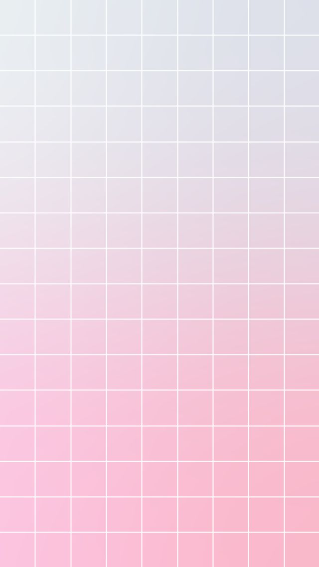 Ombre Pink Backgrounds Headers In 2019 Pink Wallpaper