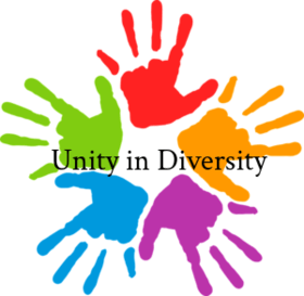 Essay On Unity In Diversity For Children Importance Of Unity In  Essay On Unity In Diversity For Children Importance Of Unity In Diversity  Examples Article Short And Long Paragraph Do My Statistics Assignment For Me also What Is Business Ethics Essay  Science Essays