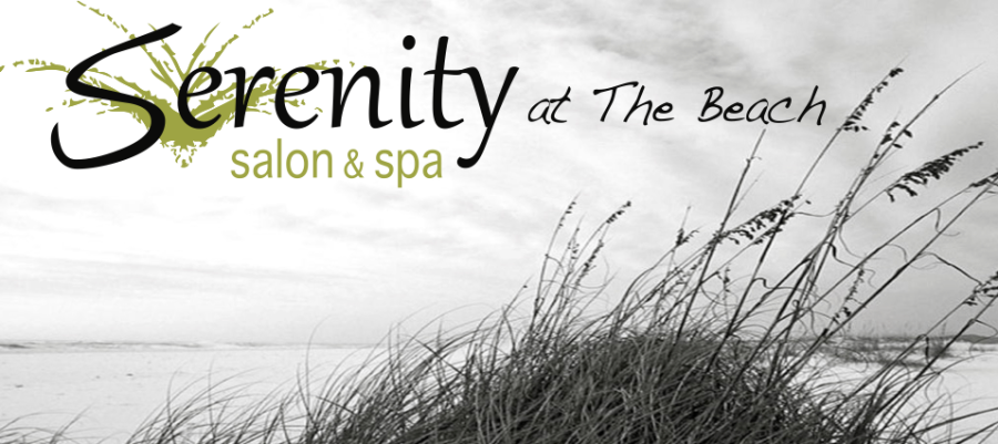 Aveda Concept Salon & Spa serving Orange Beach and Gulf