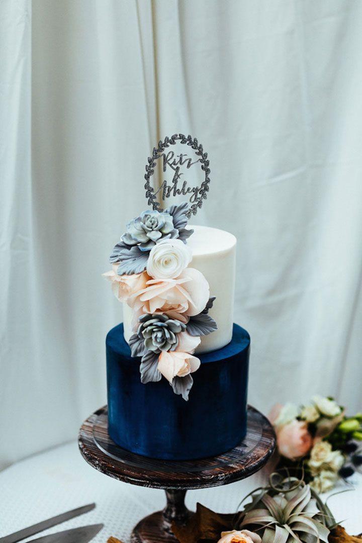 Wedding Inspiration Rezepte Pinterest Hochzeitstorte Torte