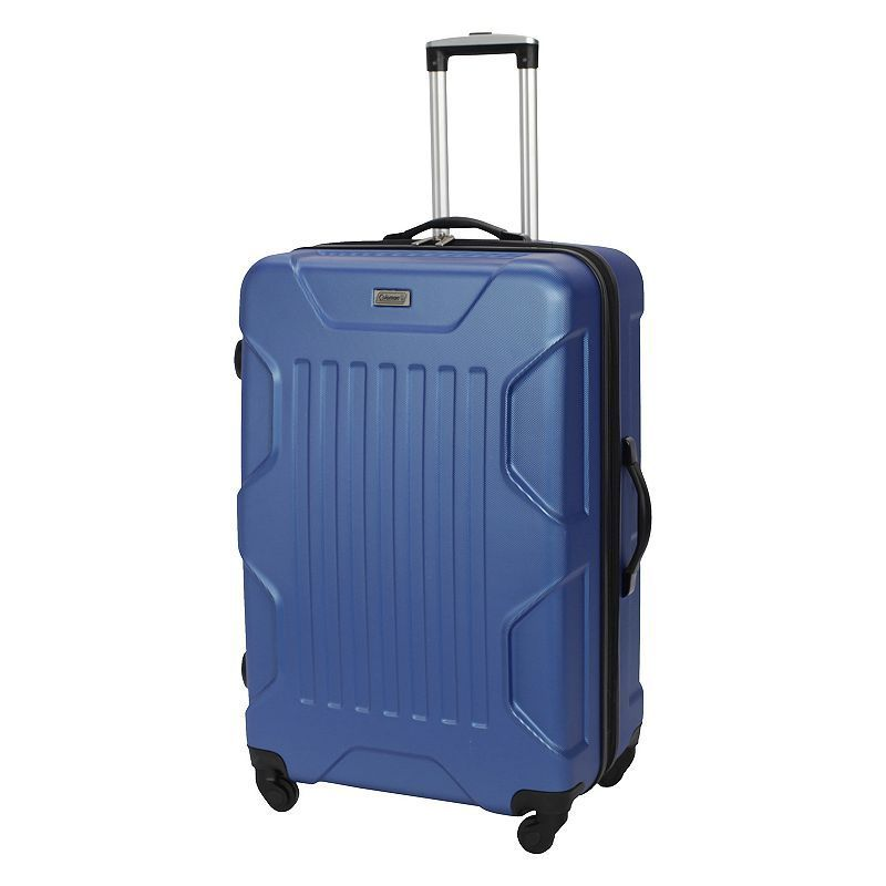 406c34f86 Coleman Cross Country 28-Inch Hardside Spinner Luggage | Products ...