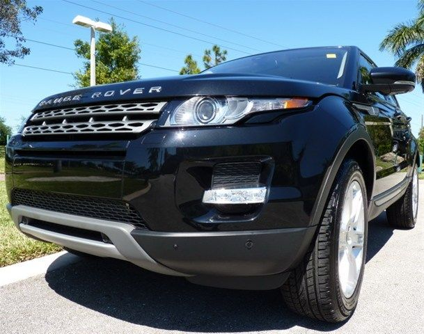 Certified Pre Owned Land Rover Suvs For Sale In West Palm Beach Cpo Inventory Land Rover New Land Rover Range Rover Evoque