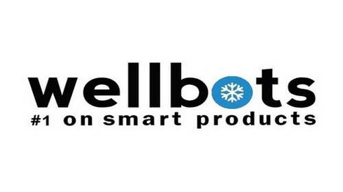 15 Off Wellbots Coupon Promo Codes Couponare Find The Best Of Wellbots Promo Codes Coupons Discounts Dea In 2021 Online Coupons Codes Promo Codes Online Coupons