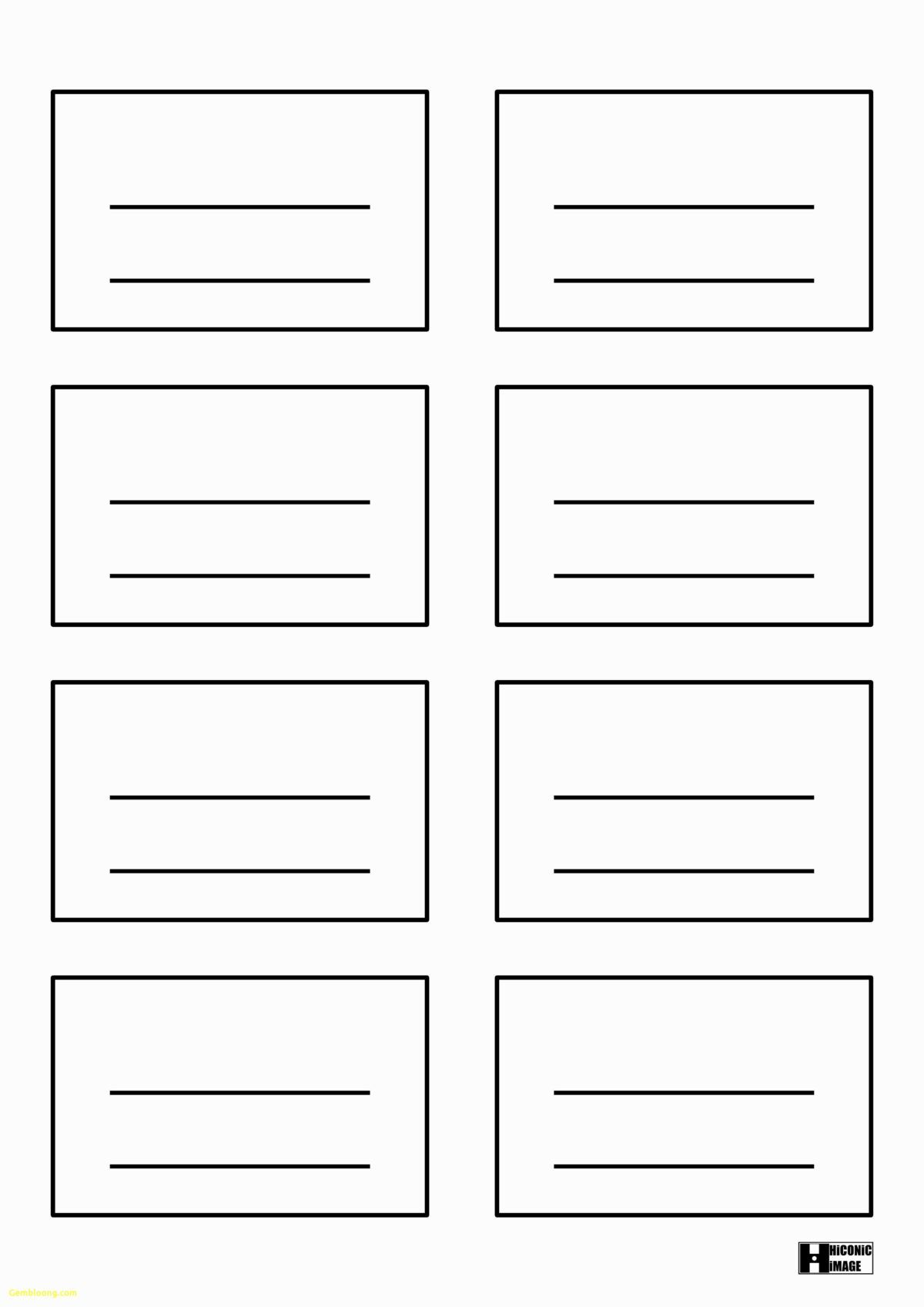 34 Visiting Microsoft 4x6 Index Card Template For Ms Word For Microsoft Word Index Card Tem Business Card Template Word Note Card Template Blank Business Cards