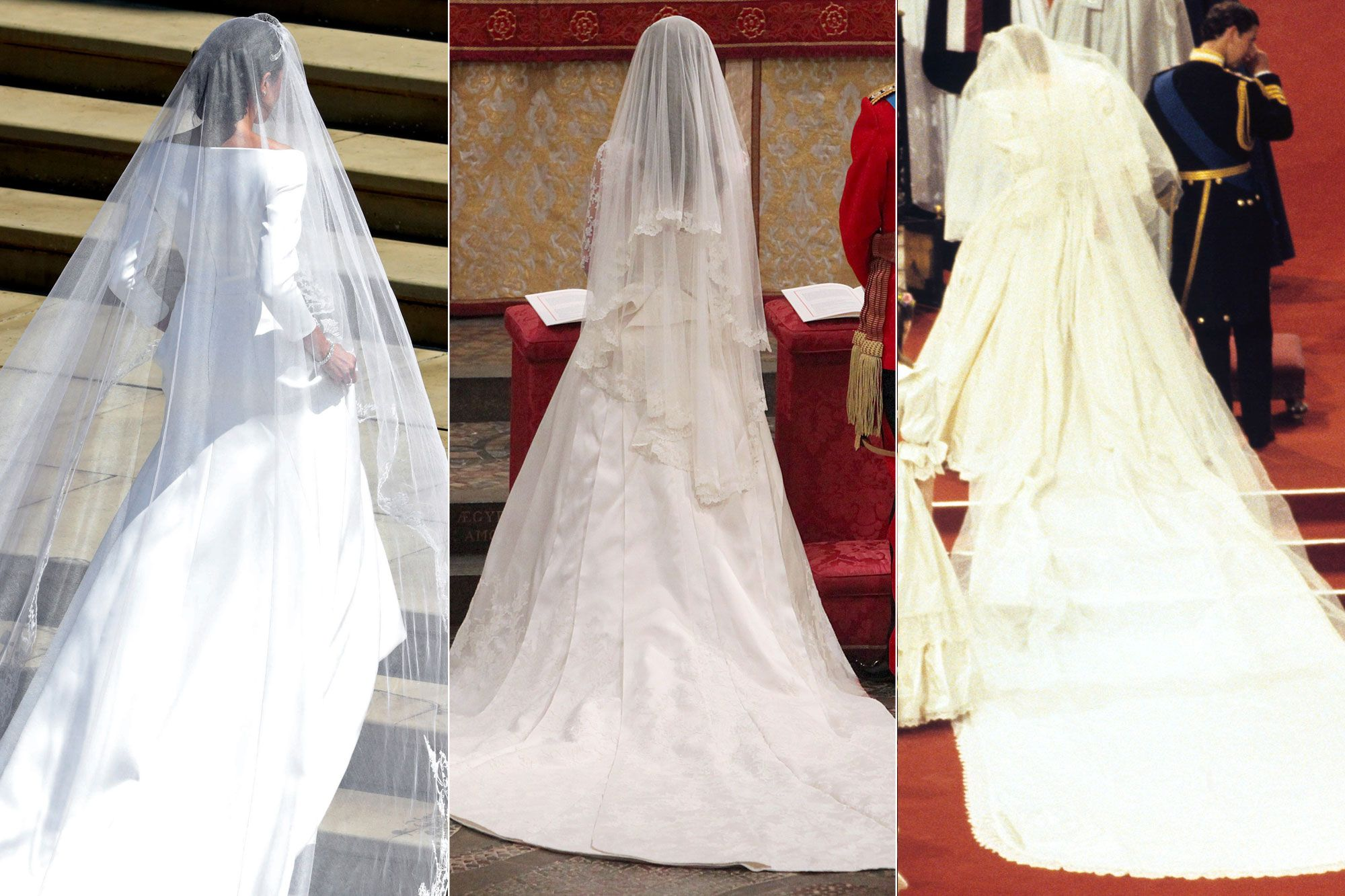 2020 Wedding Trends 5 Trends You Should Know Royal Wedding Harry Harry And Meghan Wedding Harry Wedding