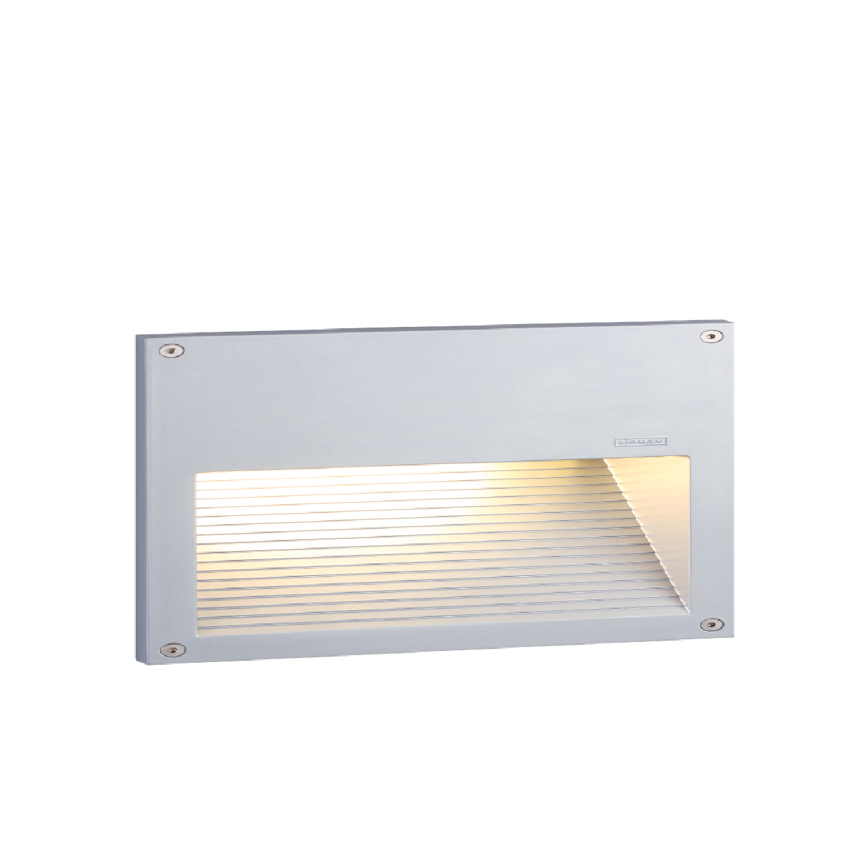 Rado 2 recessed led w27 w30 w40 up to 85 lumens recessed rado 2 recessed led w27 w30 w40 up to 85 lumens lighting productsoutdoor arubaitofo Gallery